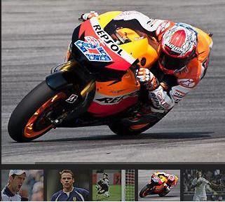 Moto-GP:-Assolo-Stoner?.jpg