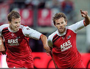 AZ-Alkmaar-Breda:-Week-end-olandese.jpg