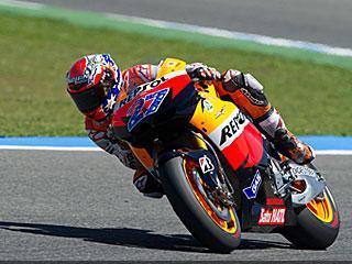 3/04/2011,-Moto-GP:-Gara-a-tre.jpg