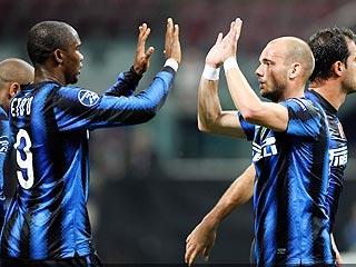 Milan---Inter:-Fuori-i-secondi!.jpg