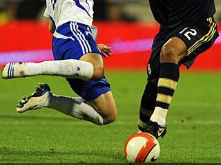 Queens-Park-Rangers-Sheffield-United:-Marcia-trionfale.jpg