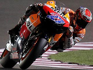 Moto-GP:-Monologo-Stoner.jpg