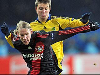 Bayer-Leverkusen-Amburgo:-Inizio-alle-ore-15:30.jpg