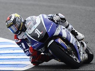 GP-del-Portogallo,-Rombo-Lorenzo.jpg